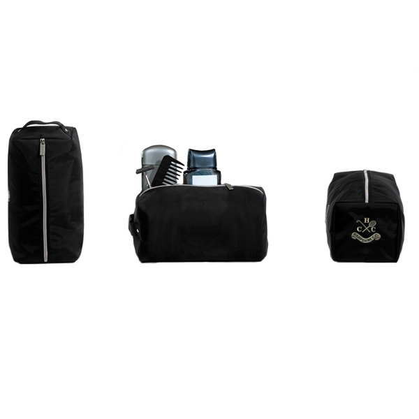 Accessory / Toiletry Bag