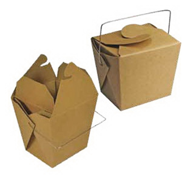 paper take out boxes Eco-friendly disposable takeout food containers our selection of eco-friendly take-out containers offers restaurants a green alternative paper takeout sleeves.