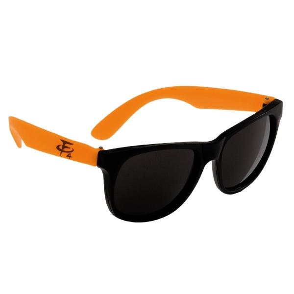 Neon Sunglasses