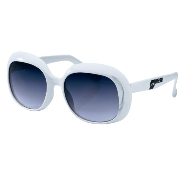 Fashtion Sunglasses