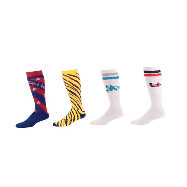 Special Order Socks
