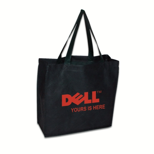 Polypro - Large Polypropylene Tote Bags Photo