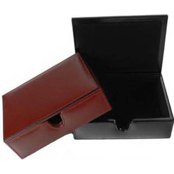 Medium Desk Box