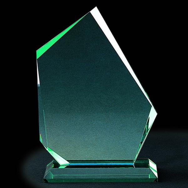 """Award-Summit 6 3/4"""""""