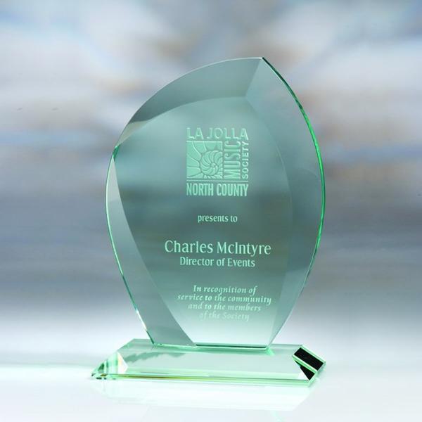 Award-Excellence