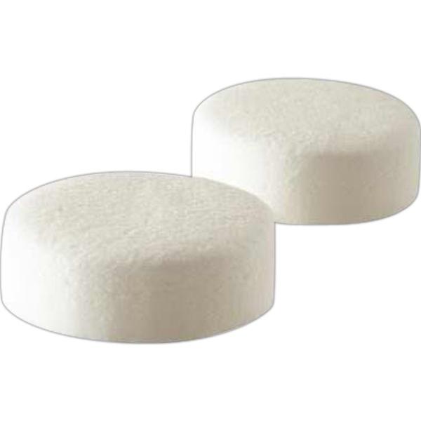 Soft Pastel Mints