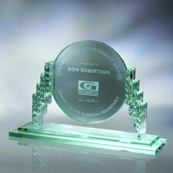 Award-Corona Award