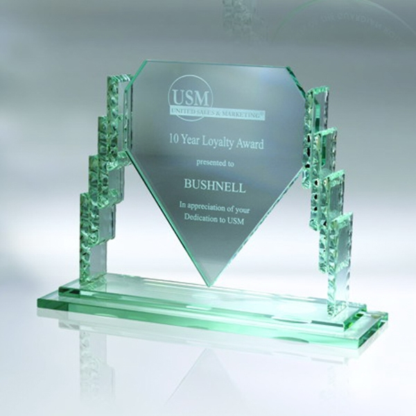 Award-Armor Award