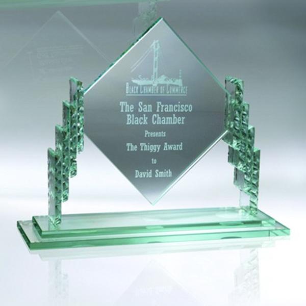 Award-Diamond Award