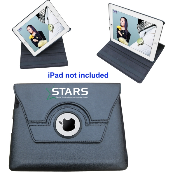 Leather Case For Ipad Photo