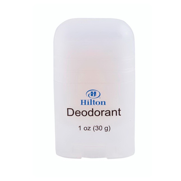 Freshscent - Roll-on Deodorant, 1.5 Oz. Blank Photo