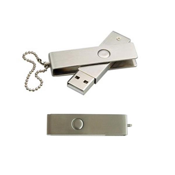 High Roller USB Flash Drive
