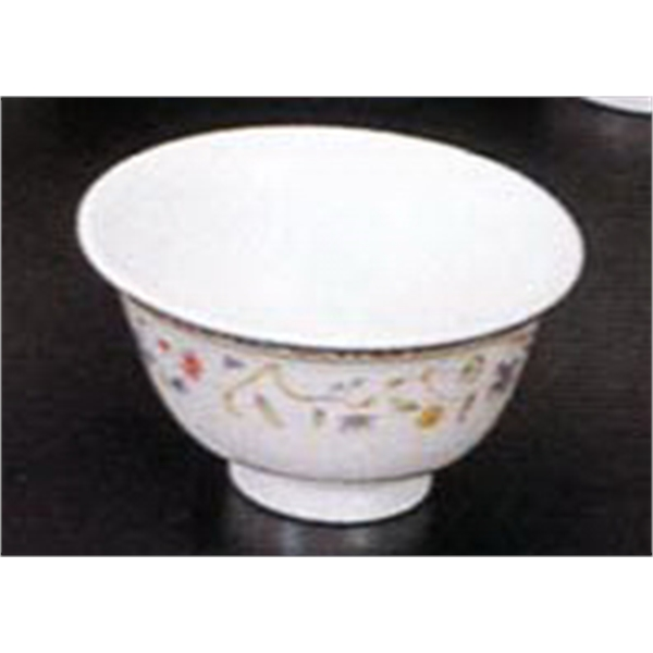 Melamine Small Deco Bowl Photo