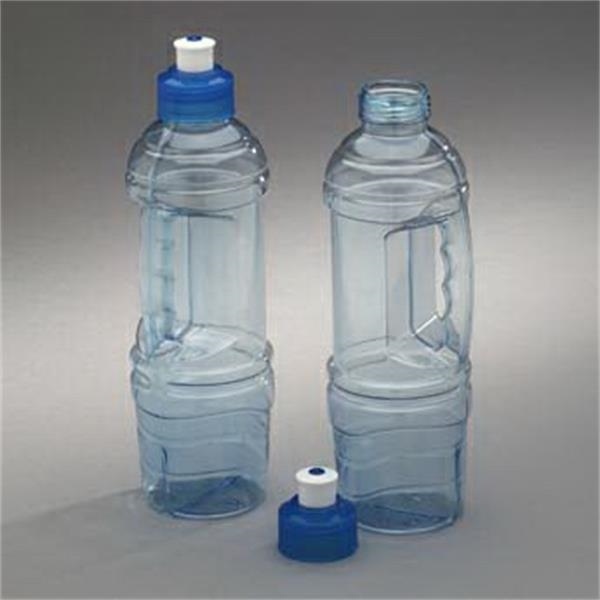 H2o - Mini Traveler 22 Oz Water Bottle Photo