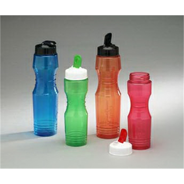 Front Runner - 16 Oz Water Bottle Photo