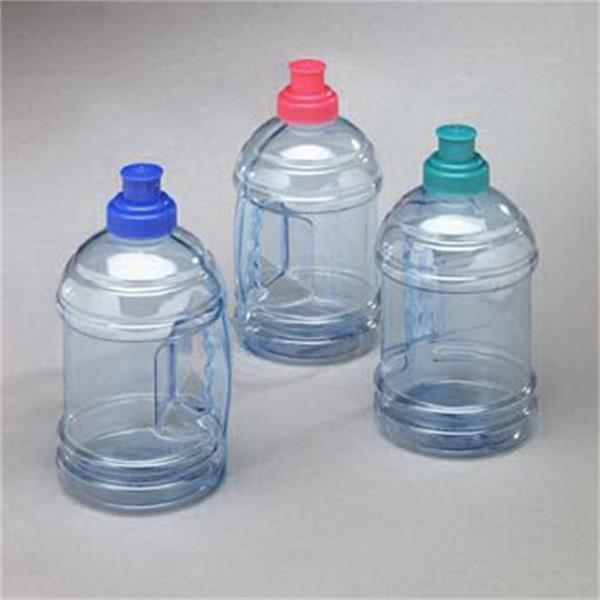 H2o - 32 Oz Jug Photo