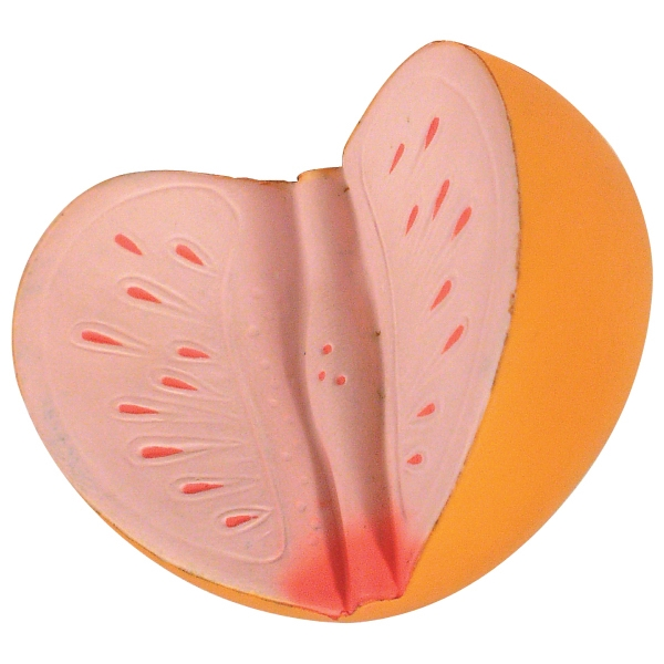 Squeezies (r) - Prostate Shape Stress Reliever Photo