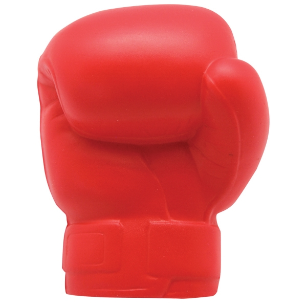 Squeezies (R) Boxing Glove Stress Reliever