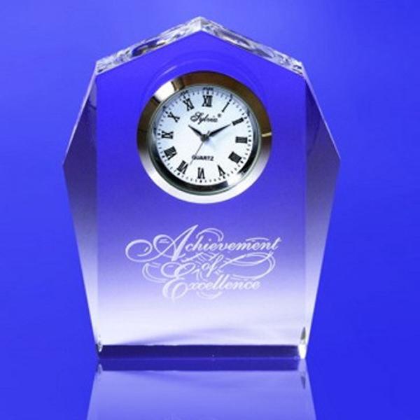 Award-Regal Clock