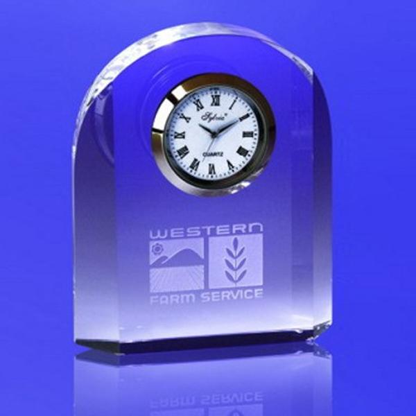 Award-Royal Clock