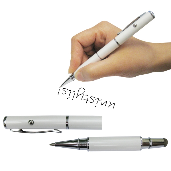 Touch Screen Stylus Photo