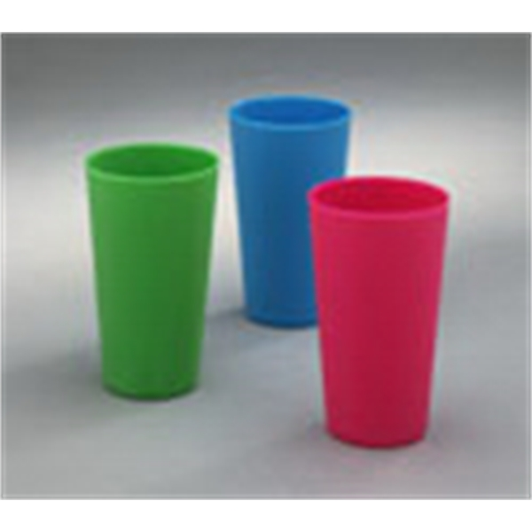 Anyware Tumbler - 12 Oz Photo