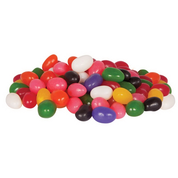 2oz. Assorted Jelly Beans Handfuls