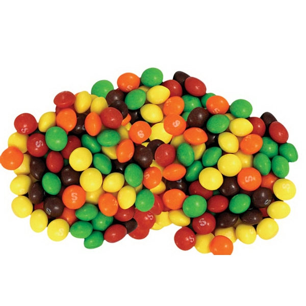 2oz. Skittles (R) Handfuls