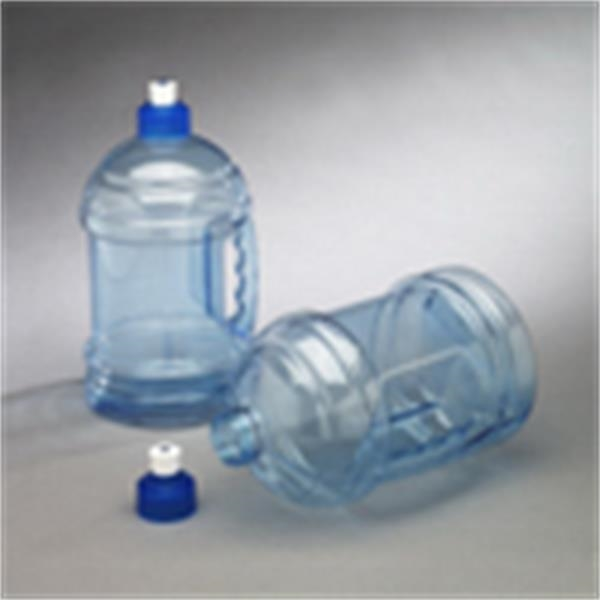 H2o - 64 Oz Water Jug Photo