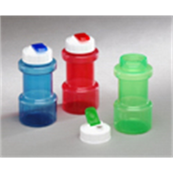 Spillproof Chugger 16oz Photo