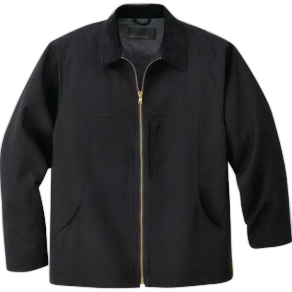 Men's North End (R) Workwear Jacket