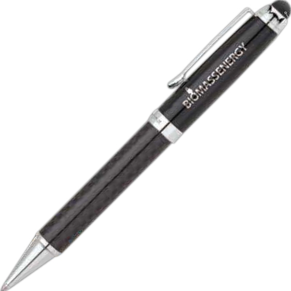 Bettoni Ballpoint Pen & Stylus 1