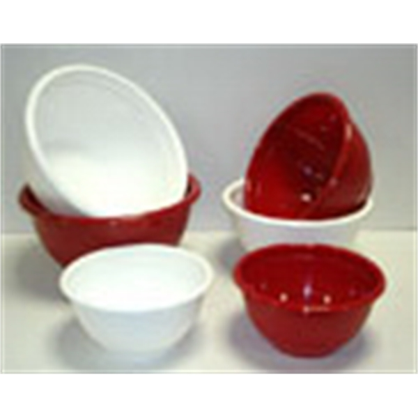 2 Quart All Purpose Bowl Photo