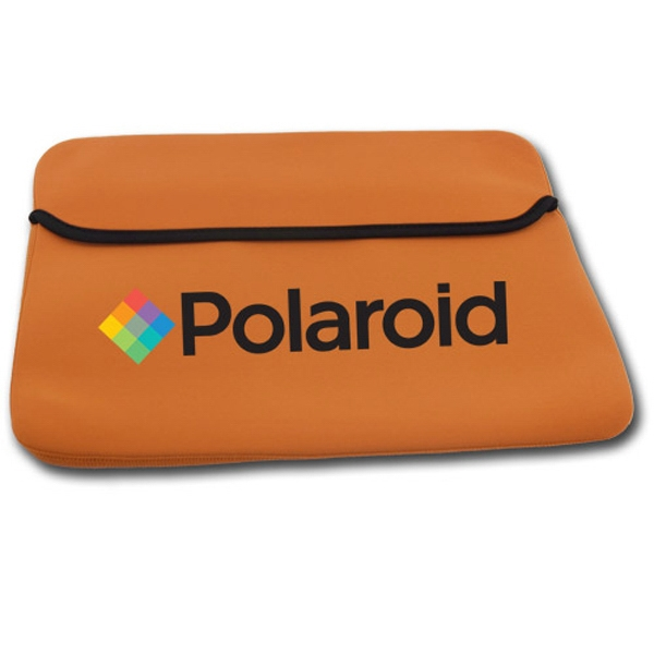 "13"" Laptop Sleeve- Full Color"