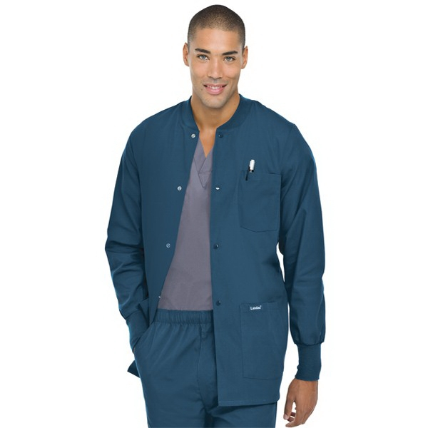 Landau - Men's Jacket - 10 Colors Available Photo