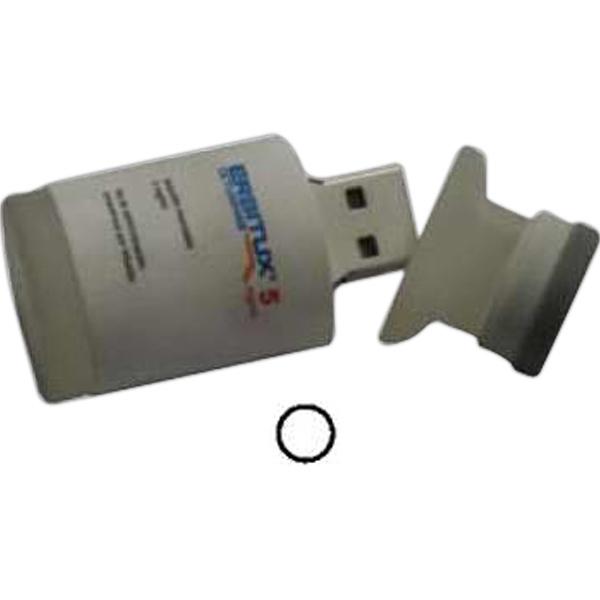 Unique USB Drive