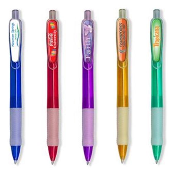 Arrow Grip Pen