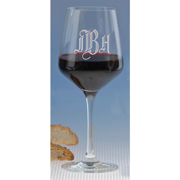 Rona Collection Windsor Collection - Wine Glass, 17.25 Oz Photo
