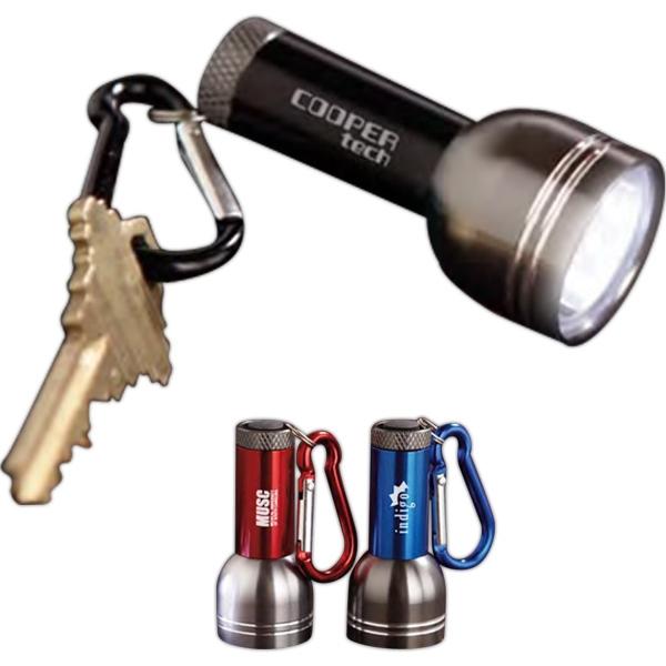 Daylighter Keylight