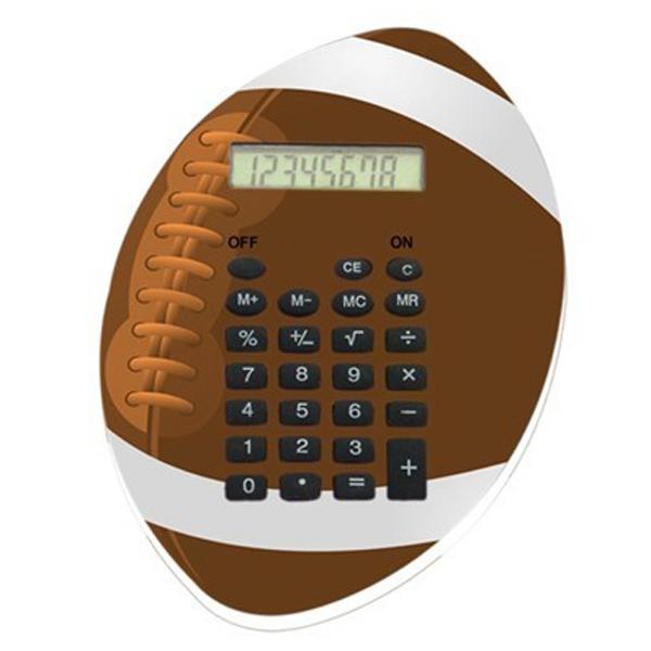 EVA Mini Calculator