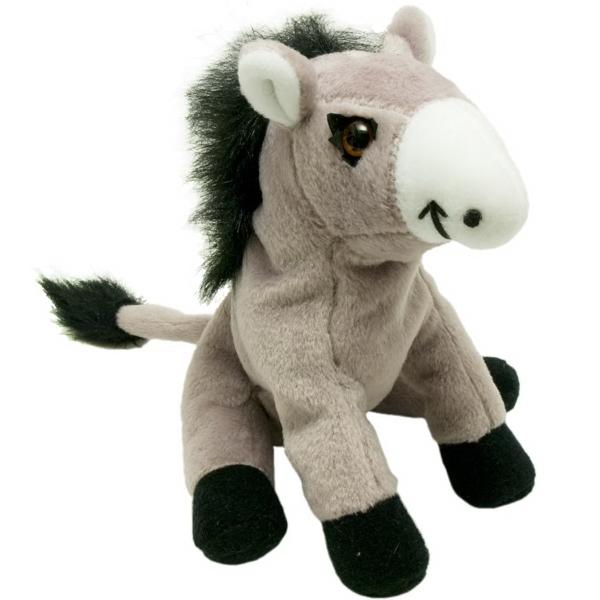 """7"""" Donkey"""