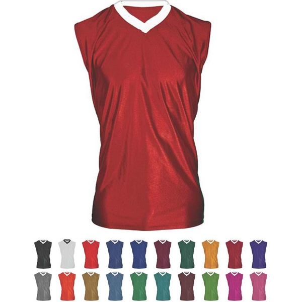 Adult,Youth & Women Jersey
