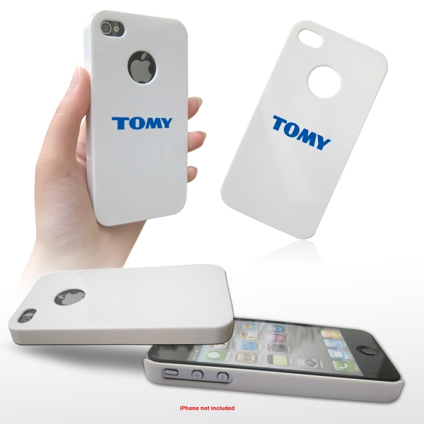 Protective Case For Iphone 4/4s Photo
