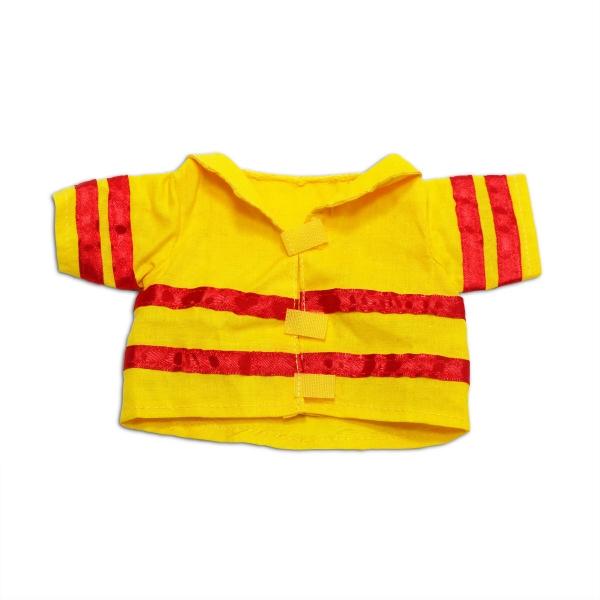 "24"" Fireman Coat"