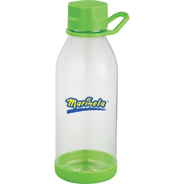Piper - 24 Oz Tritan Sport Bottle Photo