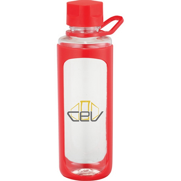 Dax - 22-oz Tritan Sports Bottle Photo