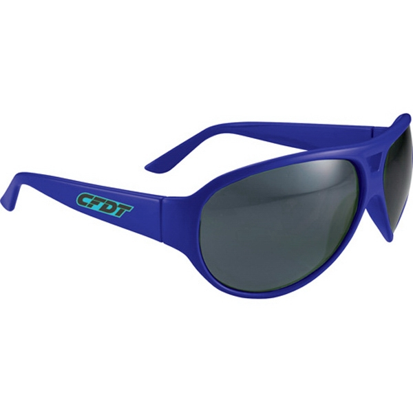 Cruise - Plastic Sunglasses With Uv Protection Photo