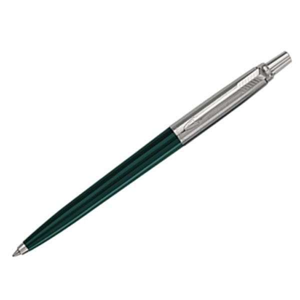 Parker Jotter Ball Pen