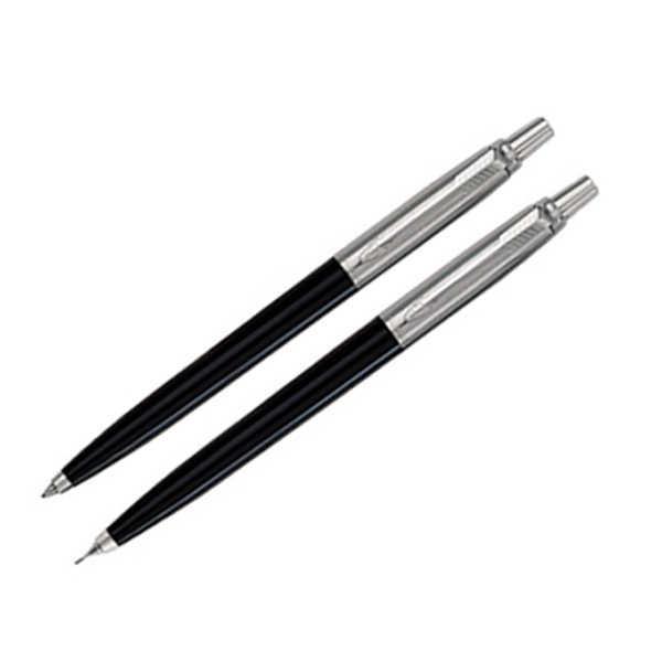 Jotter Ball Pen/ Pencil Set