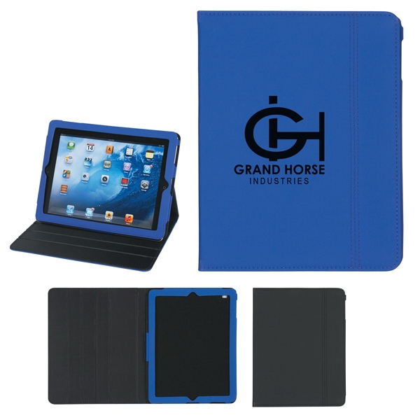 Tablet Case With Stand Photo